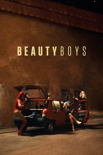 Beauty Boys (2020)
