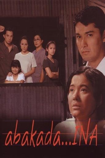 Watch Abakada.. Ina 2001 full online free
