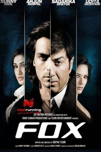 Watch Fox 2009 full online free