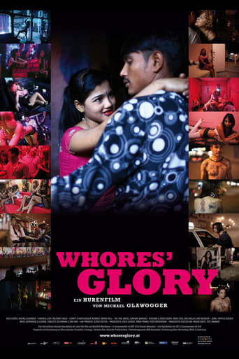 Whore's Glory