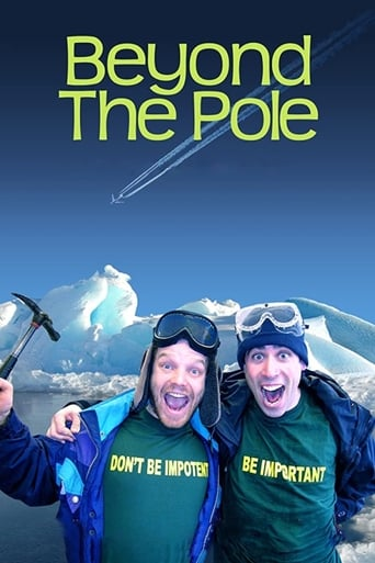 Watch Beyond The Pole Free Movie Online