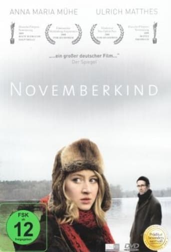 Novemberkind