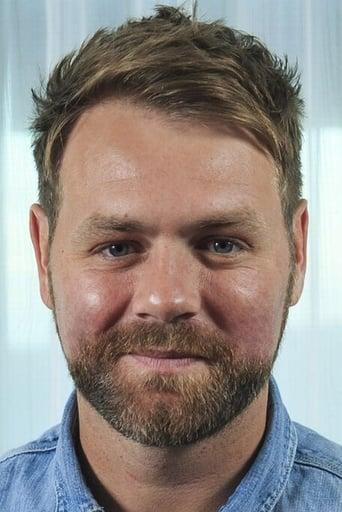 Image of Brian McFadden