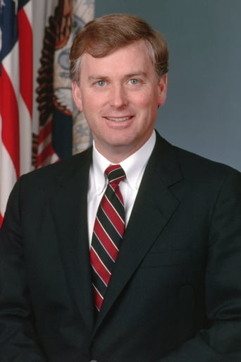 Image of Dan Quayle
