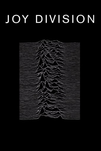 Joy Division - Die Dokumentation