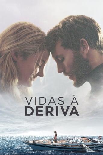 Baixar Vidas à Deriva Torrent (2018) Dublado / Dual Áudio 5.1 BluRay 720p | 1080p Download