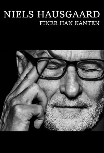 Watch Niels Hausgaard: Finer Han Kanten full movie online 1337x
