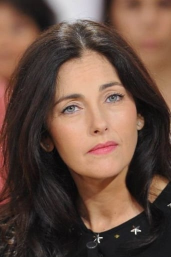 Image of Cristiana Réali