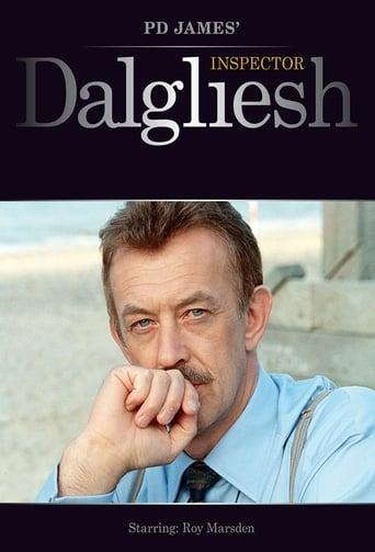 Poster of Dalgliesh
