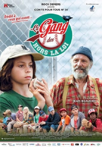 Watch The Outlaw League full movie downlaod openload movies