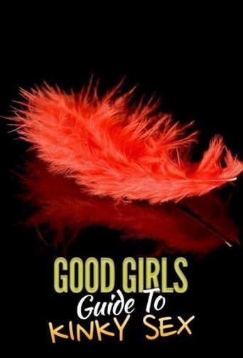 Good Girls' Guide to Kinky Sex