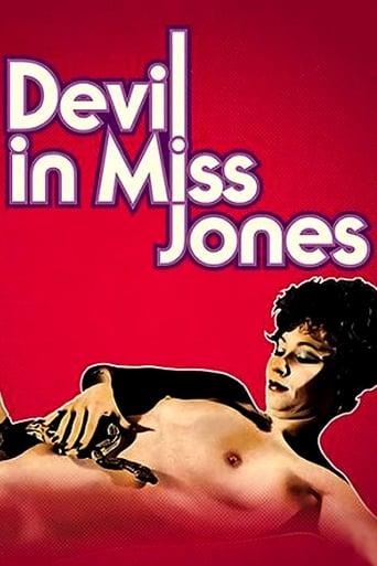 'The Devil in Miss Jones (1973)