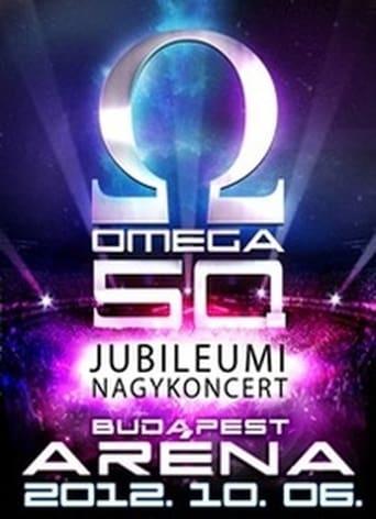 Watch Omega 50 full movie online 1337x