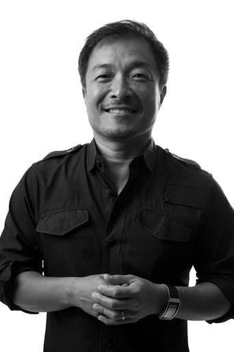 Image of Jim Lee