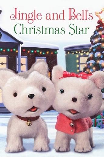 Jingle, Bell und der Weihnachtsstern