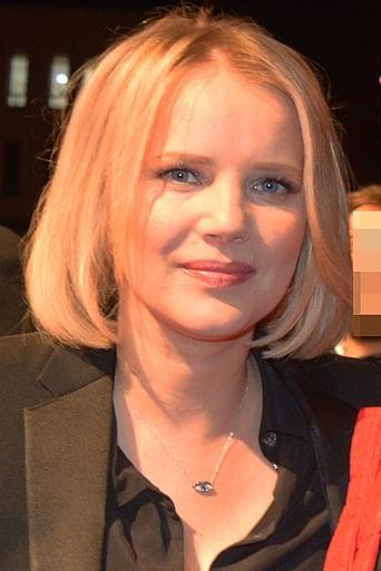 Image of Joanna Kulig