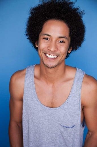 Image of Khalif Boyd