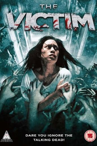 The Victim (2006)