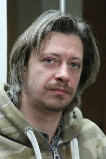 Kirill Pirogov Profile photo