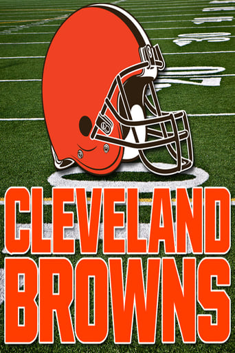 Watch Hard Knocks: Training Camp with the Cleveland Browns full movie downlaod openload movies