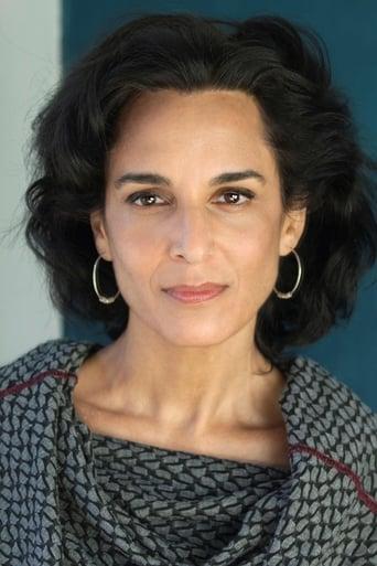 Image of Deena Aziz