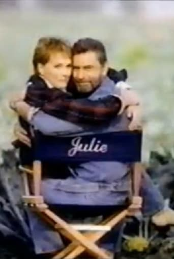 Poster of Julie
