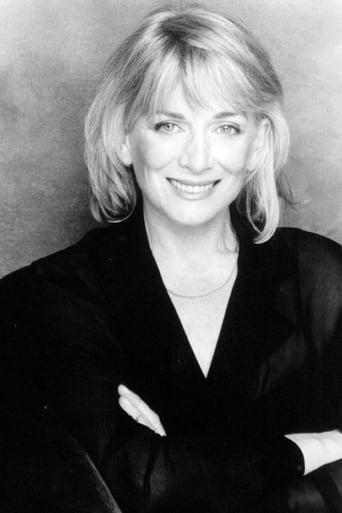 Image of Linda Sorensen