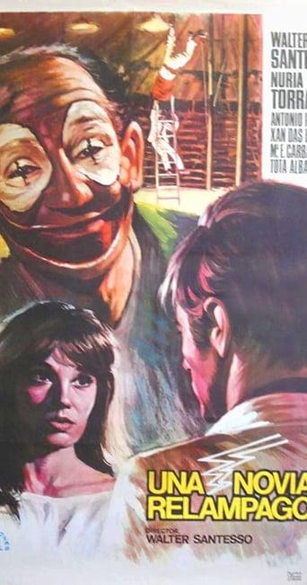 Poster of Eroe vagabondo