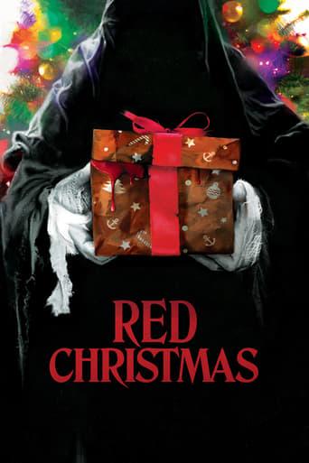Watch Red Christmas Online Free Putlocker
