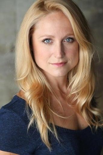 Image of Penelope Sharp
