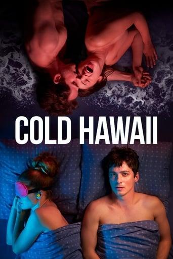 Cold Hawaii