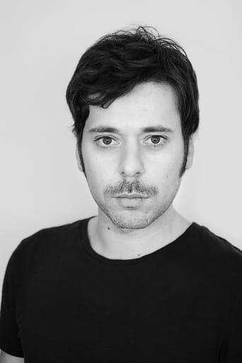 Image of Alejandro Cano
