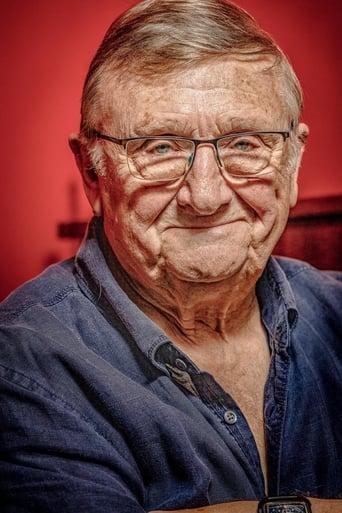 Image of Jaak Van Assche