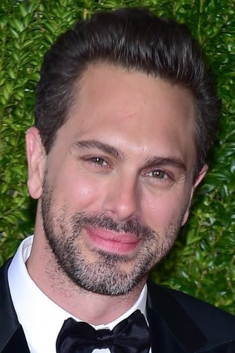 Image of Thomas Sadoski