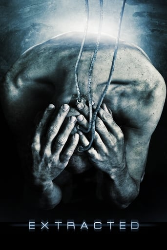 Poster of Extracted