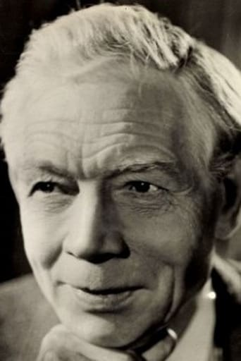Image of Gustav Püttjer