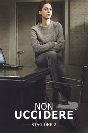 Non Uccidere S02E09