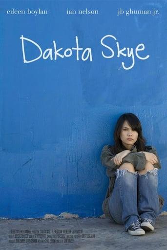 Poster of Dakota Skye