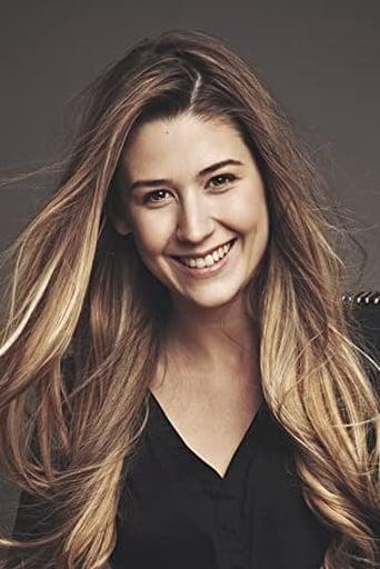 Wendy Grenier Profile photo