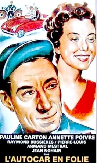 Poster of Soyez les bienvenus
