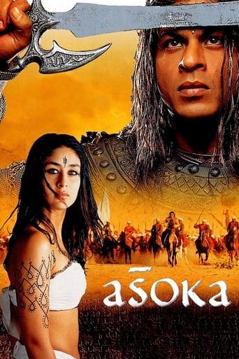 Poster Asoka