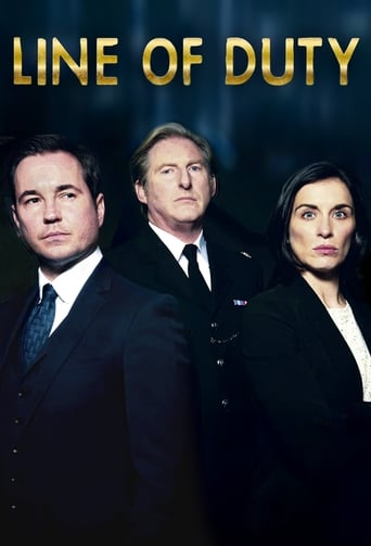 Line of Duty free streaming
