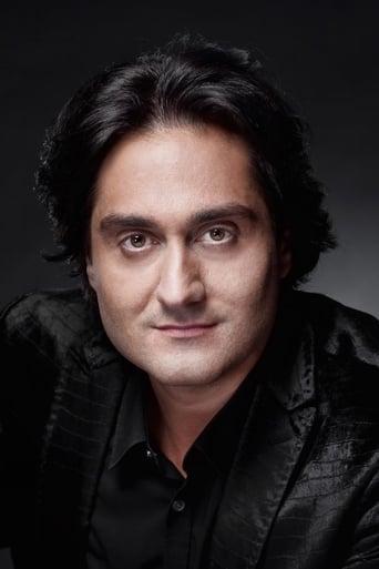 Image of Giuseppe Filianoti