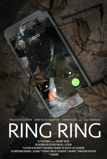 Watch Ring Ring Online Free in HD