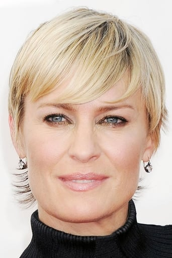 Image of Robin Wright