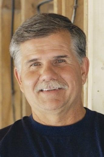 Tom Silva