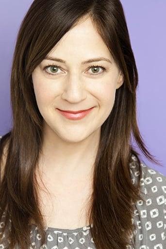 Image of Rona Benson