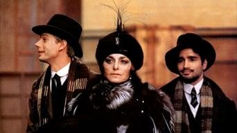 І корабель пливе (1983)