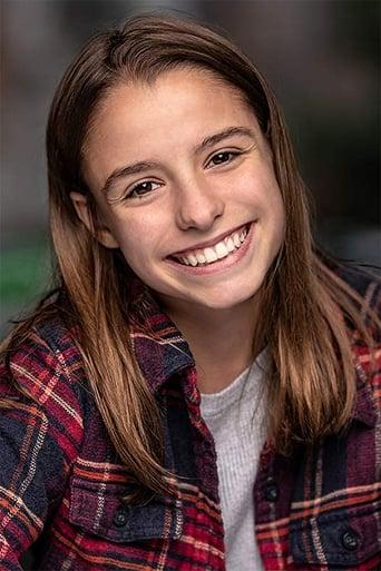 Image of Ava Preston