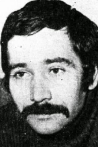 Image of Cornel Dumitraș